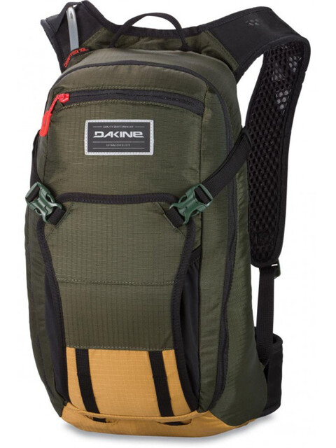 Dakine Drafter 10L Backpack jungle